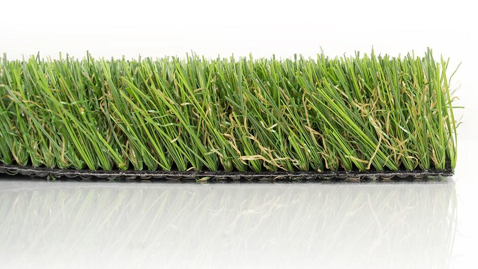 Smart Turf Cypress Point Grass