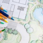 Landscape Design by EcoLawn Santa Barbara