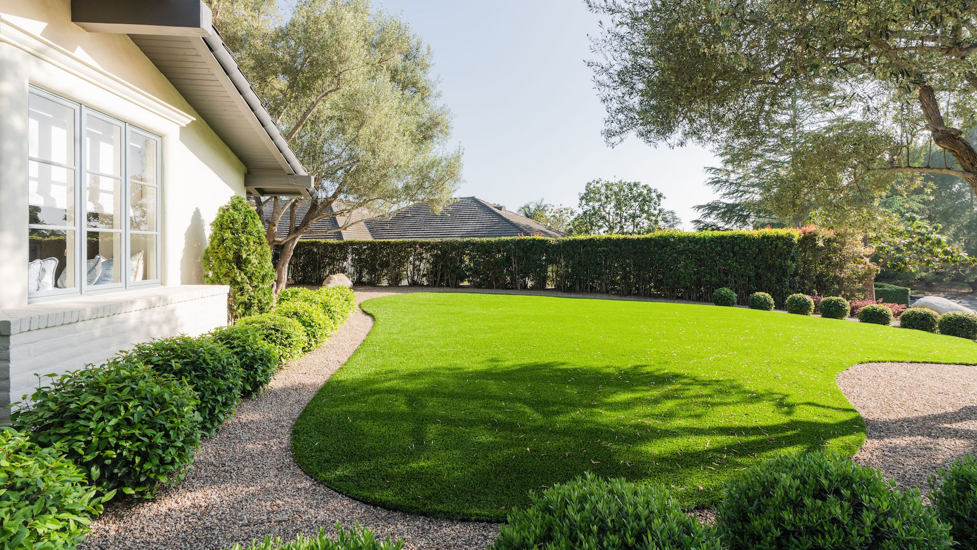 Tips For Extending the Lifespan Of Your Artificial Lawn