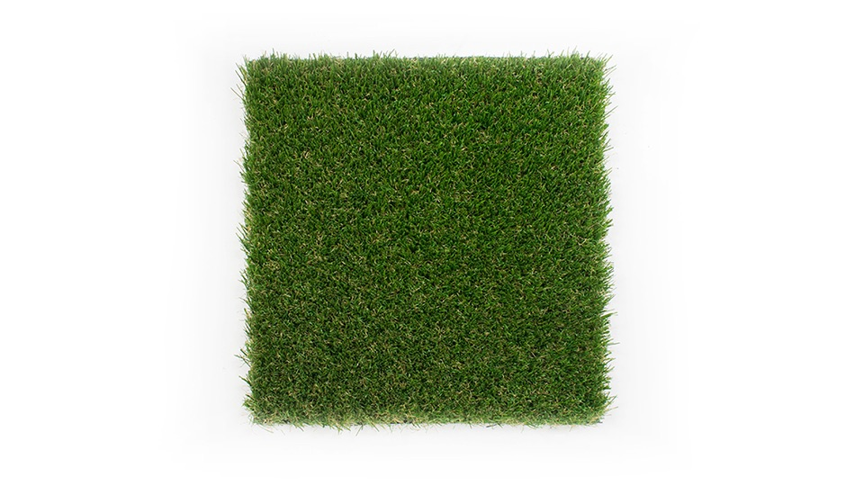 Smart Turf Pine Valley Grass by EcoLawn SB