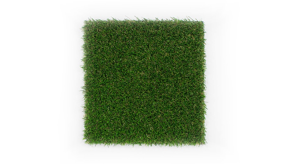 Smart Turf Smart Pet Grass by EcoLawn SB