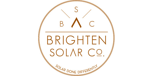 Brighten Solar in Santa Barbara, CA