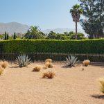 Drainage by EcoLawn Santa Barbara