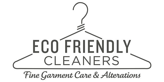 Eco Friendly Cleaners in Santa Barbara, CA