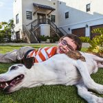 Pet Lawns by EcoLawn Santa Barbara