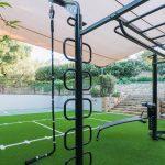 Sport Turf by EcoLawn Santa Barbara