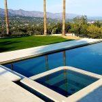 Concrete by EcoLawn Santa Barbara