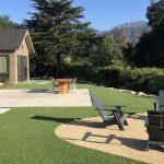 Decomposed Granite by EcoLawn Santa Barbara