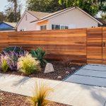 Fences + Custom Carpentry by EcoLawn Santa Barbara