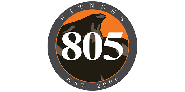 Fitness 805 in Santa Barbara, CA