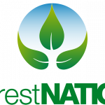 EcoLawn Santa Barbara partners with ForestNation