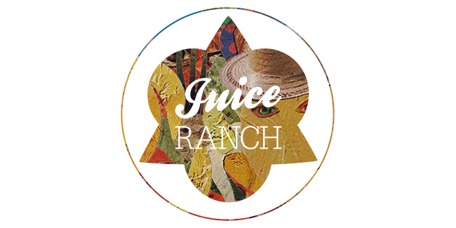 Juice Ranch in Santa Barbara, CA