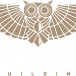 Manifest Building is a general contractor in Santa Barbara, CA