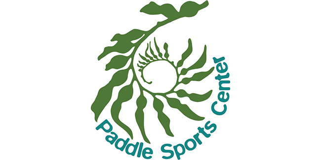 Paddle Sports Center in Santa Barbara, CA