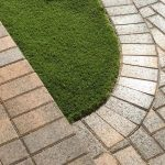 Paver Patterns to Spruce Up Your Landscape
