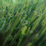 Picking Artificial Grass That's Right For You