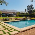 Pools by EcoLawn Santa Barbara