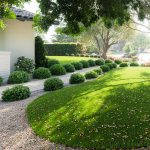 Residential Lawns by EcoLawn Santa Barbara