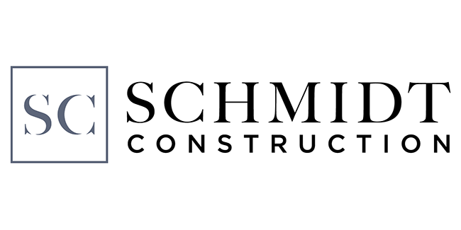Schmidt Construction in Santa Barbara, CA
