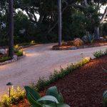 Seamless Integration by EcoLawn Santa Barbara