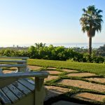 Stonework by EcoLawn Santa Barbara